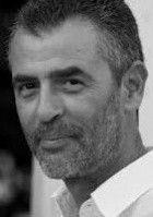 Nikos Panagiotopoulous