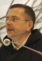 Mateusz Roman Hinc