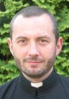 Piotr Szyrszeń