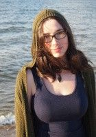 Magdalena Kucenty