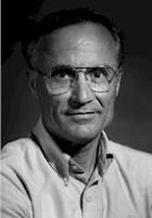 Richard H. Minear