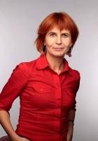 Eliza Wolańczyk