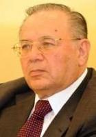 Həsən Həsənov