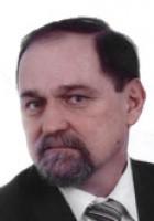 Krzysztof Pietkiewicz