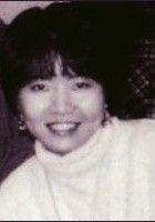 Mieko Koide