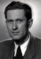 Roman Suszko