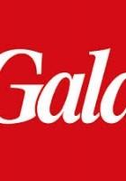 Redakcja pisma Gala