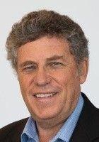Lee Gruenfeld