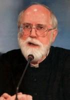 ks. Mikołaj Gruner