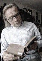 Jerzy Ciurlok