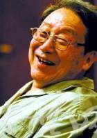 He Jingzhi