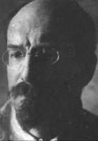 Anatolij Łunaczarski