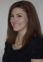 Rebecca Ethington