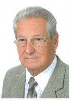 Tadeusz Kurowski