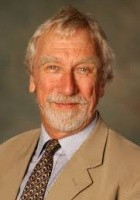 David Throsby