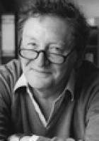 Michael Holroyd