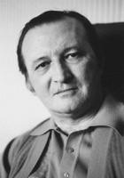 Ján Stacho