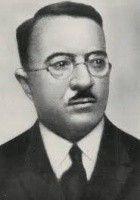 Jan Skala