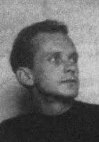 Jiří Pištora
