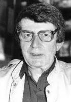 Josef Hanzlik