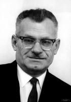Andrej Plávka