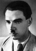 Ján Kostra