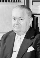 Rudolf Fabry