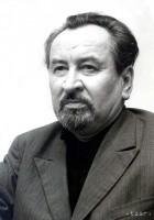 Pavol Horov
