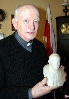 Ks.Stanisław Czachor