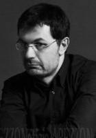 Massimiliano Pieraccini