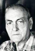Ivan Kupec