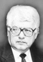 Štefan Strážay