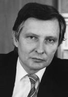 Ladislav Ballek