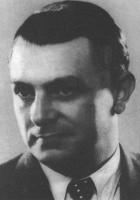 Ivan Horváth