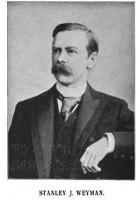 Stanley J. Weyman