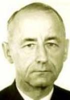 Wiesław Łasiński