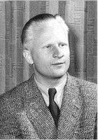 Andrzej Micewski