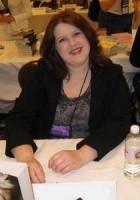 Abigail Barnette