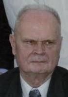 Stanisław Moskalewski
