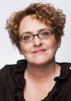 Beatrix Gurian