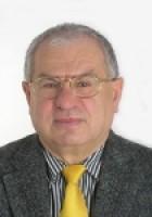 Stanisław Hoc