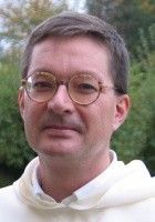 Gilles Emery