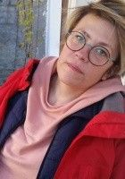 Dagmara Andryka