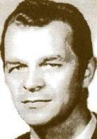 Lesław Skinder