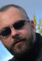 Łukasz Orlicki