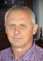 Marek Kozak