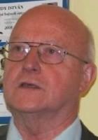 Volker Kluge