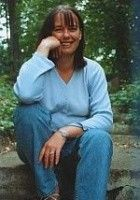 Alla Alicja Chrzanowska