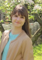 Roksana Bała
