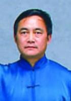 Liang Shou-Yu